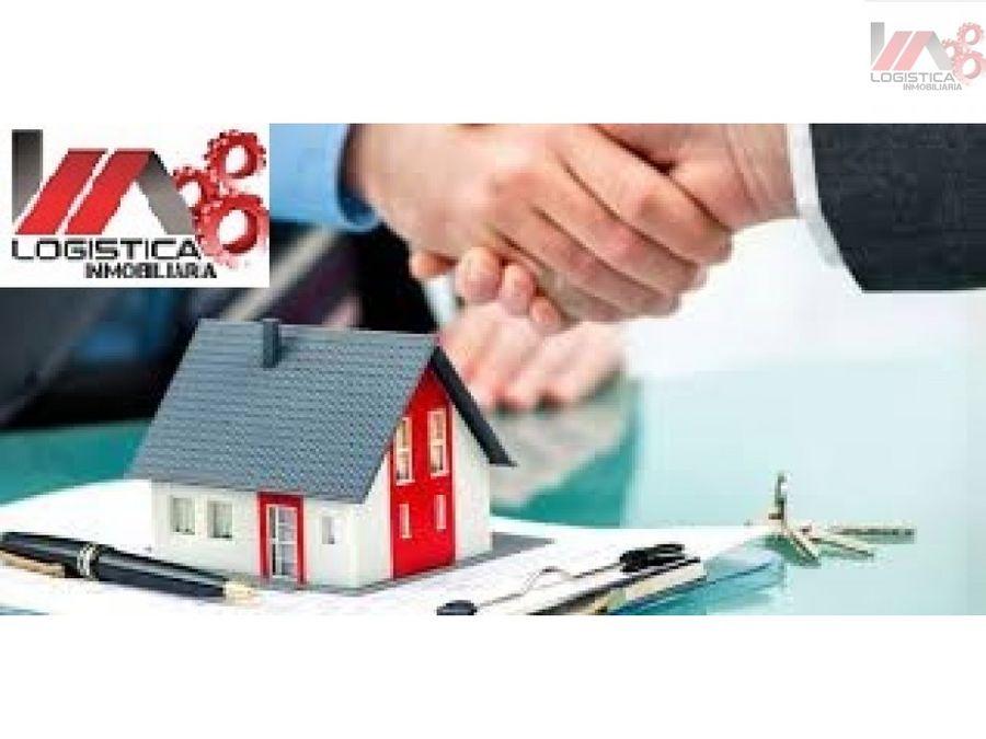 venta de casa en col senderos de oriente i