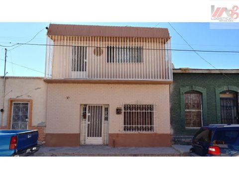 venta de casa en fracc adicion occidental