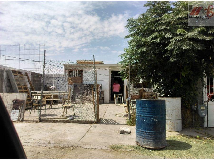 remate de casa en fracc torres del sur solo de contado