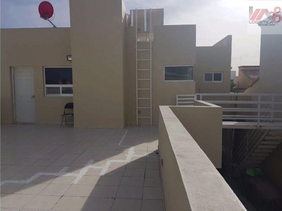 venta de bonita residencia en fracc la sarzana