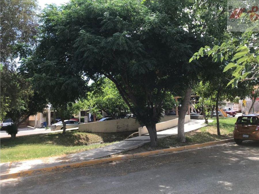 remate de propiedad en fracc jardines de aragon