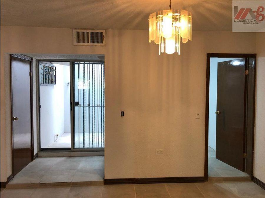 casa en complejo cond villas del lago en venta