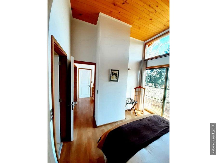 apartamento tipo palafito