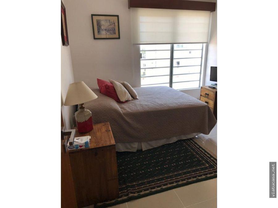 en venta hermoso departamento 2 dorms zona norte