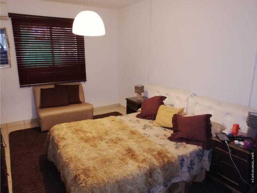 bonita casa de 3 dorm en sevilla las terrazas i