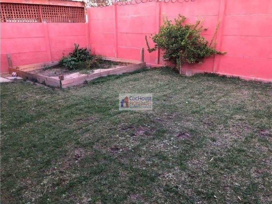vta casa 4d3b las acacias vd 412ccadi