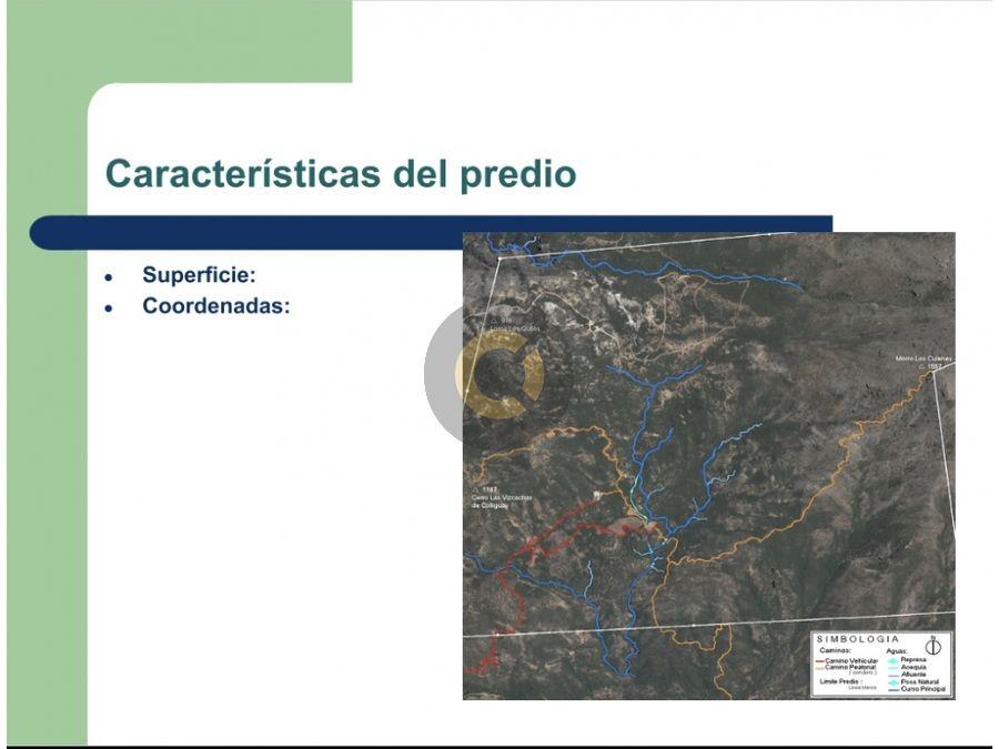 vta fundo colliguay 900 hectareas vc 529 cglogo
