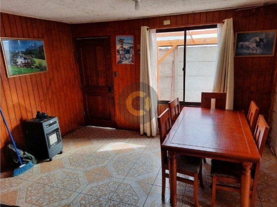 vta casa 3d1b villa san andres concon va 553