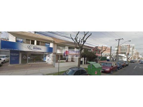 arr casa 5d2b uso comercial cerca del mall marina va 479