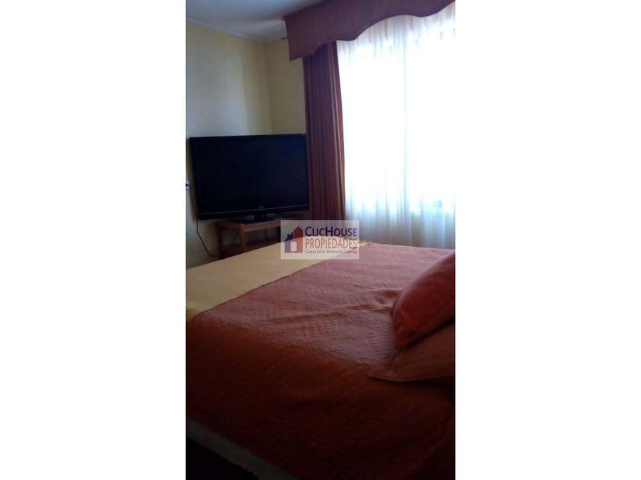 vta apart hotel el quisco vza 364 closa