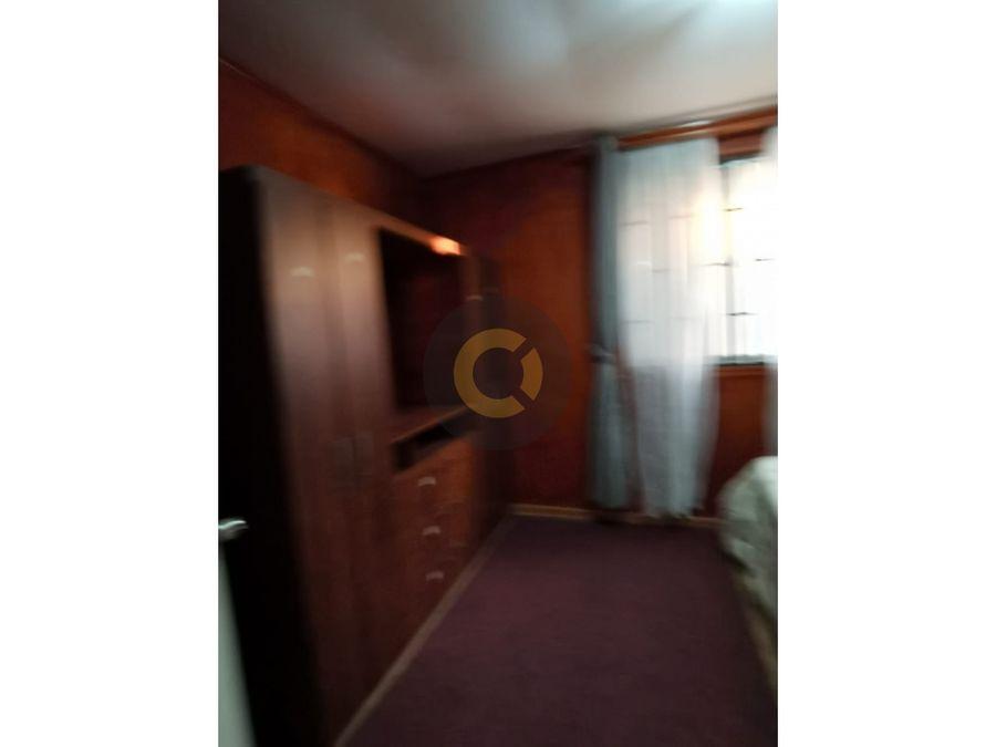arr casa 3d2b villa rukan va 565 cvica
