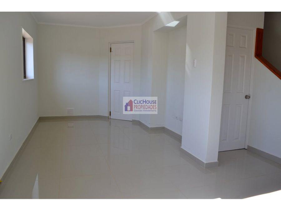 vta casas 3d 3b cond villa napoli vd 333