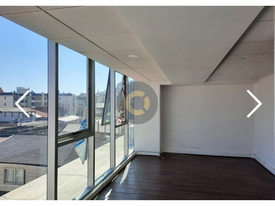 vta of centro mar renaca borgono oficina 307 va 511 clopu