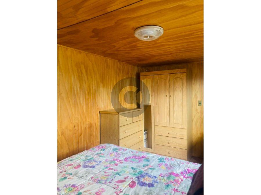 vta casa 3d1b sector va 550