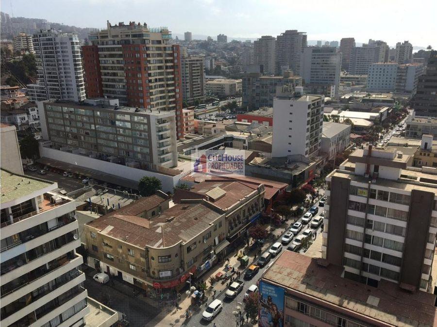 arr depto 3d2b calle valparaiso va 443