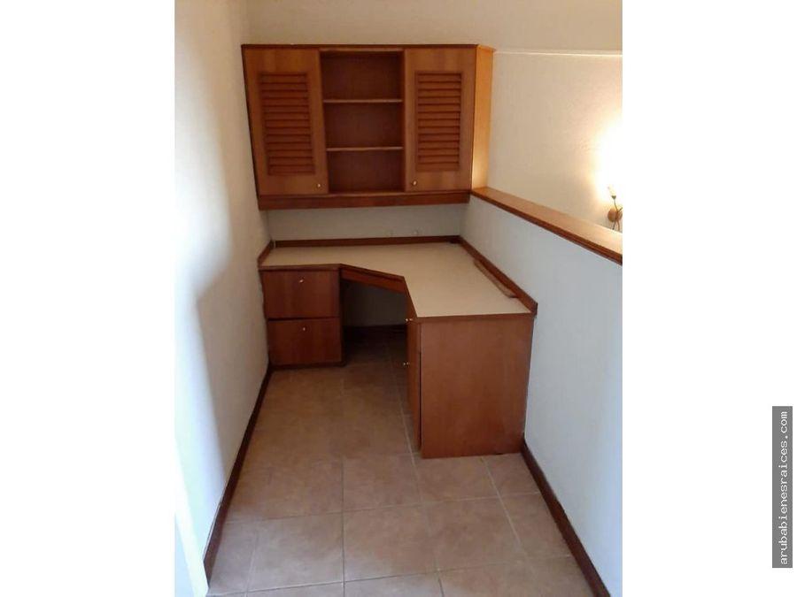 apartamento bello complejo altos de shaba