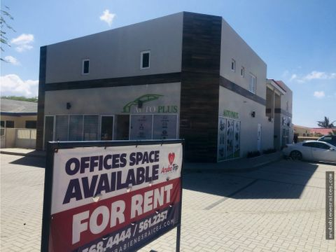 for rent new offices excellent location tanki flip 55