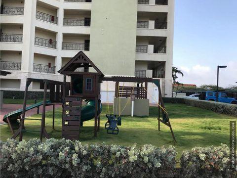 apartamento turistico residencial