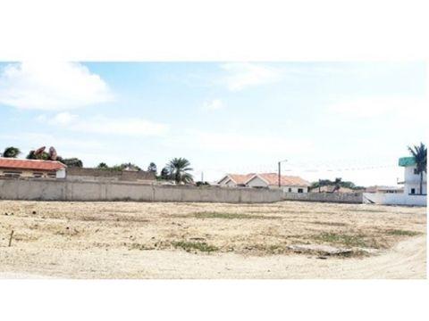 terrenos espaciosos en venta emmastraat aruba