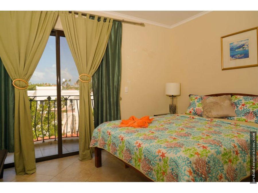 apartamento lujoso en gold coast 2 plantas