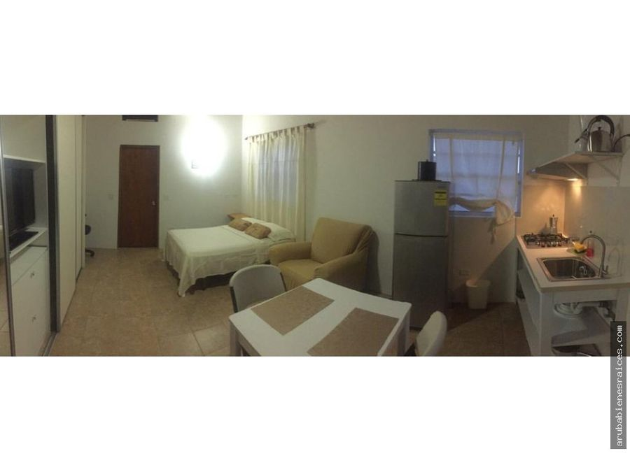 apartment for rent prime location palm beach all inclusive