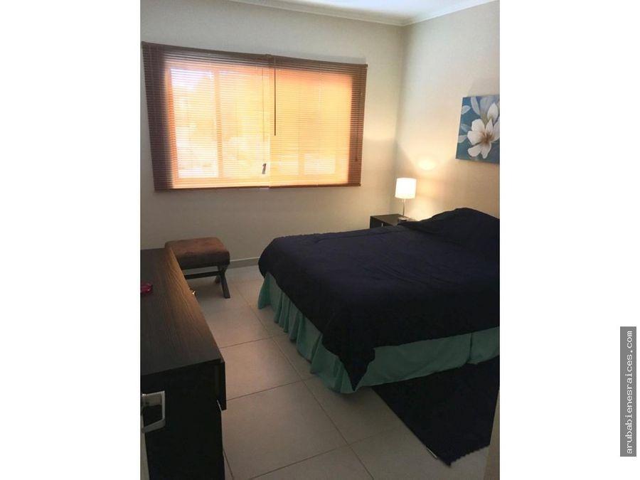 confortable apartamento en complejo gold coast