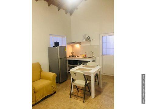 apartment for rent prime location palm beach
