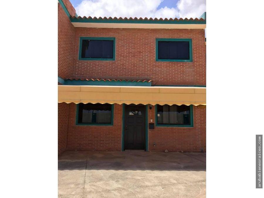 condominio altos de shaba