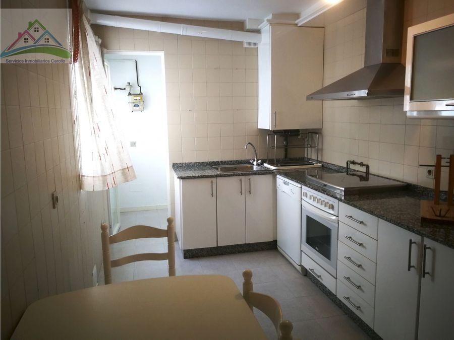 alquiler alquiler con opcion de compra o venta piso