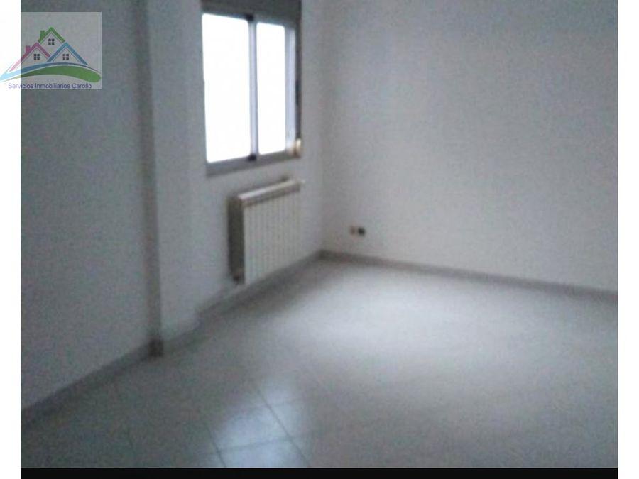 venta piso
