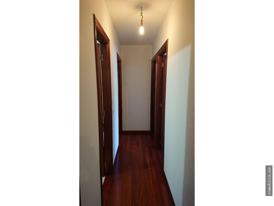 venta de piso