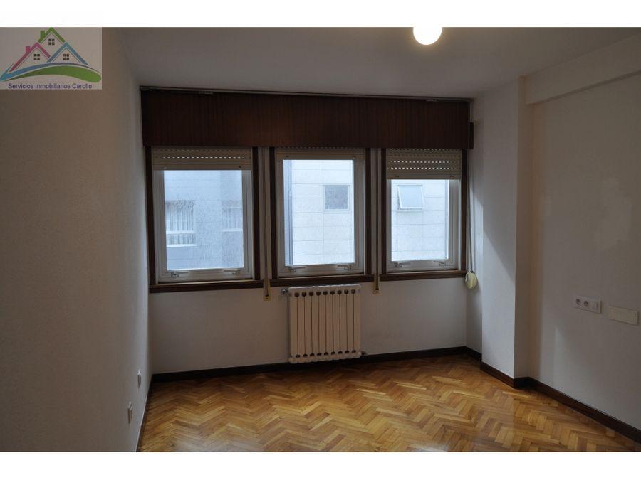 piso venta