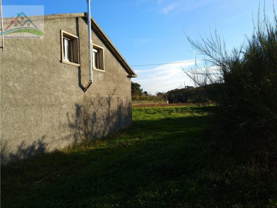 venta casa