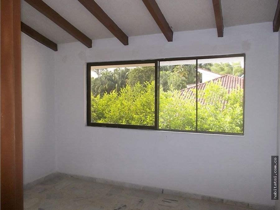 casa campestre oceano verde jamundi