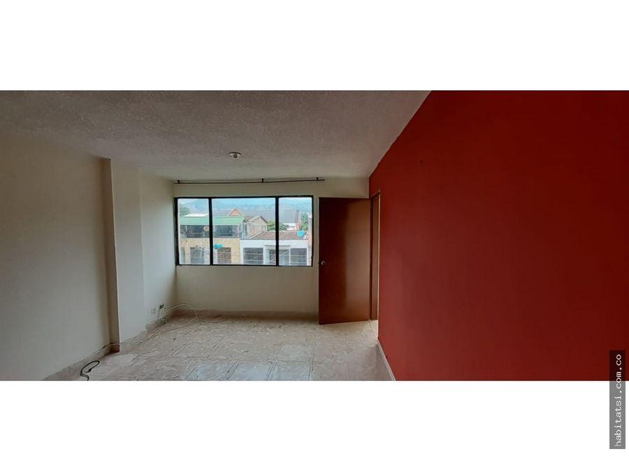 venta de apartamento en el refugio