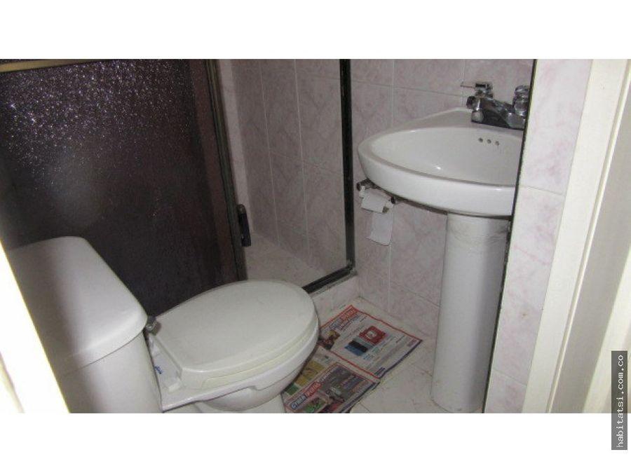 casa bifamiliar rentando sobre pasaje las ceibas