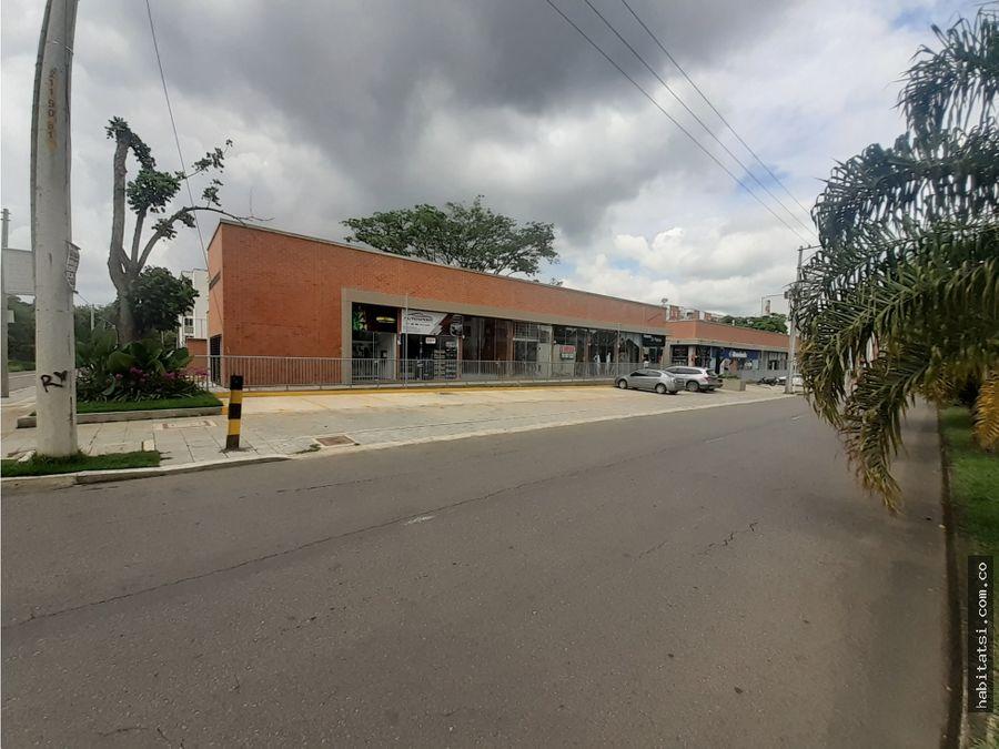 local comercial en bochalema