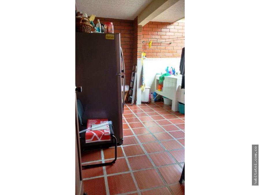 casa campestre pance ciudadela farallones