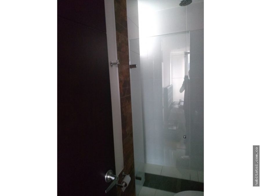 apartamento moderno santa teresita cali