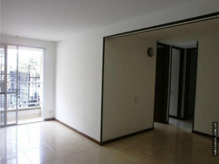 apartamento en bochalema