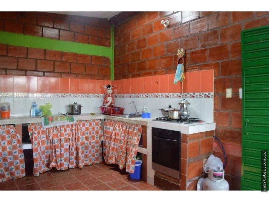 hostal ubicado k 30 borrero ayerbe