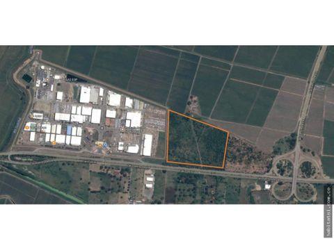 lotes en zona franca del pacifico 15000 m2