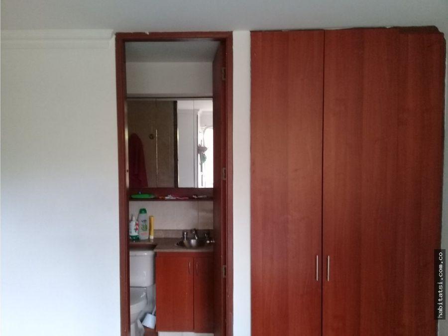apartamento en santorino sur de cali