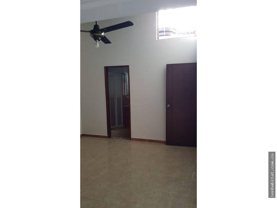 casa en venta en bucaramanga