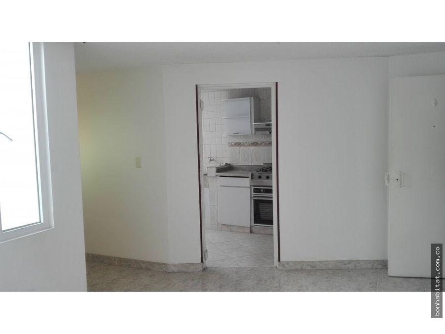 apartamento en venta jose joaquin vargas bogota
