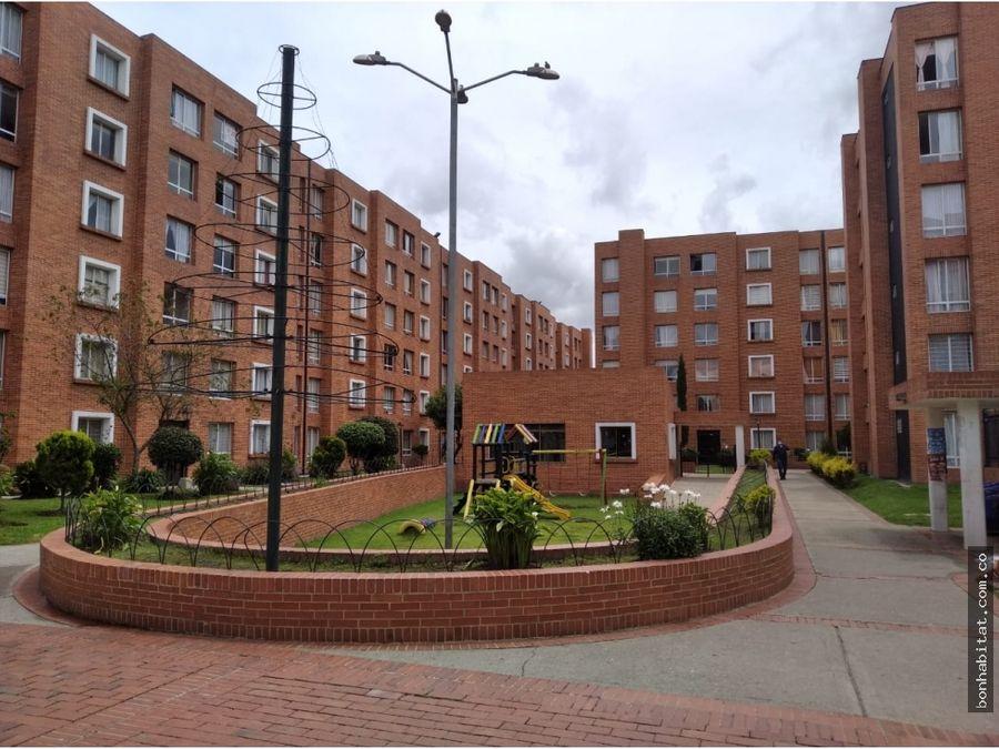 apartamento en venta suba compartir bogota