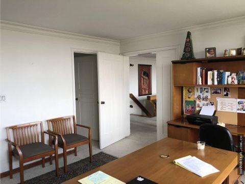 apartamento en venta altos del retiro