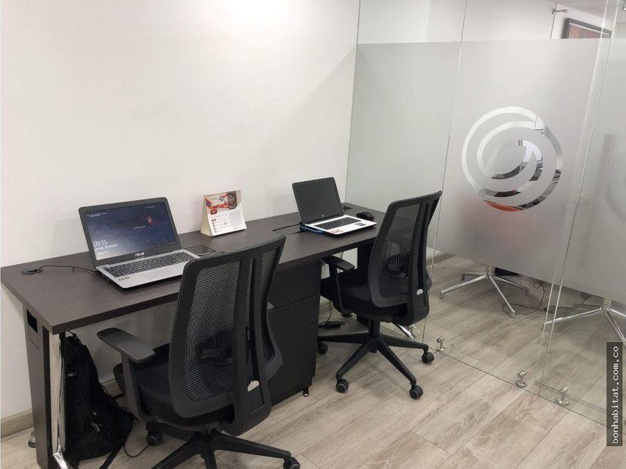 venta oficina la castellana