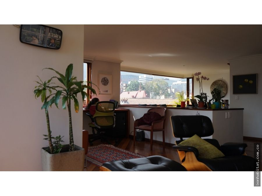 apartamento en arriendo porciunculabogota