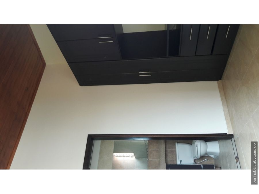 apartamento en venta en engativa bogota dc
